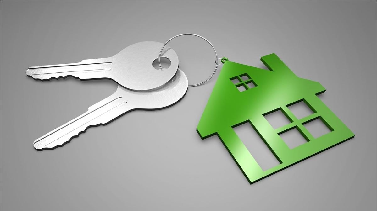 주택임대차보호법 – 보증금 보호를 위한 우선변제권 범위 2018년
