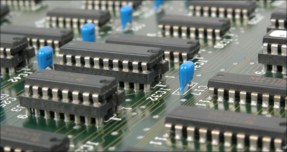 컴퓨터 사양 확인 방법 – cpu 그래픽카드 램확인